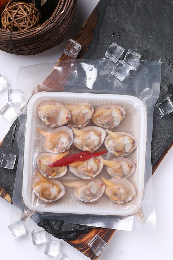 黄蚬子(原味半壳).jpg